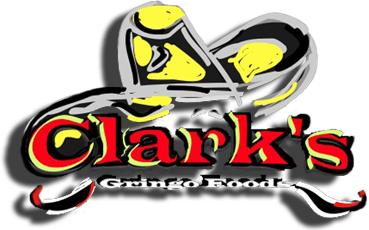 Clarks Gringo Foods
